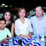 Revista Gente Sinaloa