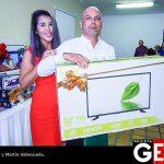 Posada Ramada Mazatlán - Revista Gente Sinaloa
