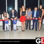 Inauguración Torre Eme Mazatlán - Revista Gente Sinaloa