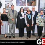 MASIN Subastarte - Revista Gente Sinaloa