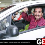 Telcel Evento - Revista Gente Sinaloa
