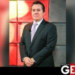 Acontecer - Revista Gente Sinaloa