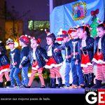 Via Reggio - Revista Gente Sinaloa