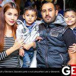 Inaug Stanza Castilla - Revista Gente Sinaloa