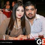 Posada Yuniku - Revista Gente Sinaloa