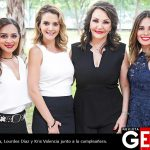 Cumpleaños Favela - Revista Gente Sinaloa