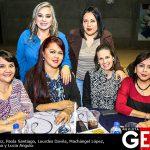Posada Jean Piaget - Revista Gente Sinaloa