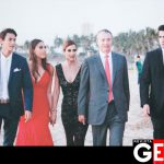Quirino Ordaz Coppel - Revista Gente Sinaloa