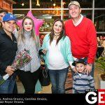 Jean Peaget festival navideño - Revista Gente Sinaloa