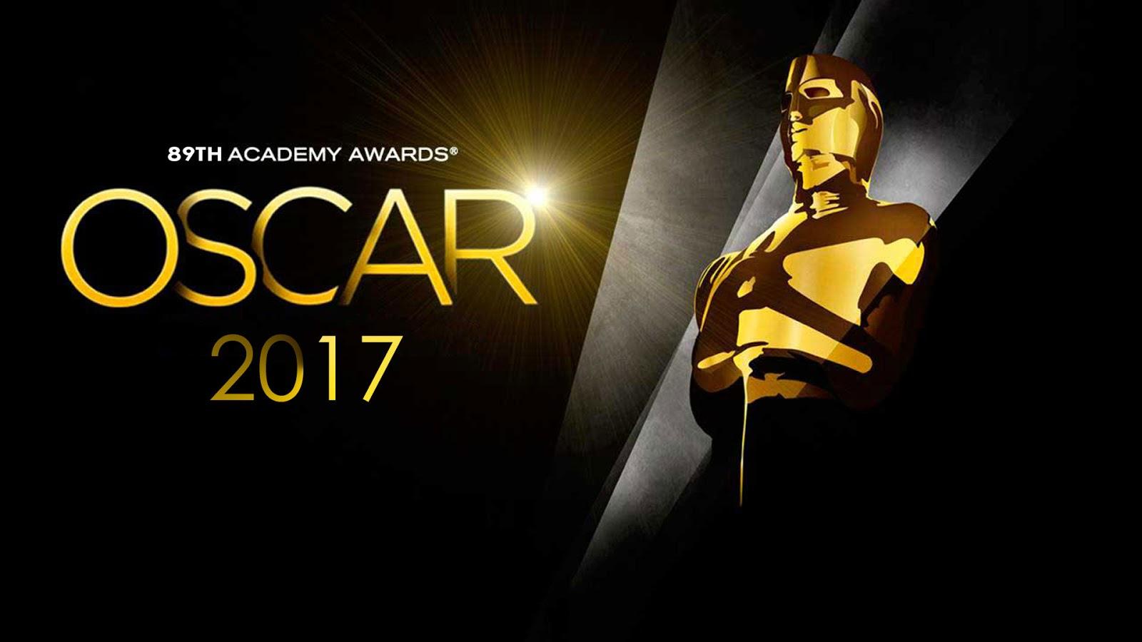 Los Oscar 2017 - Revista Gente Sinaloa