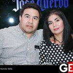 Cayenna Open Cheff 2016 - Revista Gente Sinaloa