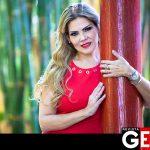 Gente Sinaloense - Revista Gente Sinaloa