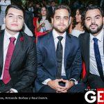 Graduación ITESM - Revista Gente Sinaloa