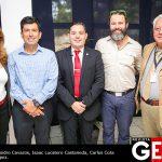Smartalks ITESM - Revista Gente Sinaloa