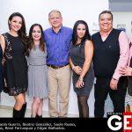 Posada Hospital Angeles - Revista Gente Sinaloa