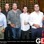 Cumpleaños Liliana Osuna - Revista Gente Sinaloa