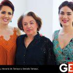 Primera Comunión Jordana Palazuelos - Revista Gente Sinaloa