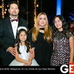 Boda Retes - Revista Gente Sinaloa