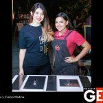 Expo Vifac - Revista Gente Sinaloa