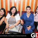 USM Graduación - Revista Gente Sinaloa
