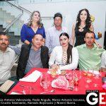 Posada Stanza - Revista Gente Sinaloa