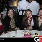 Rosy Reyes, Olga González, Nacedalia Ponce y Guadalupe Galindo