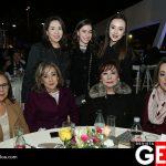 Midory Taniyama, Emma Payán, Yumiko Taniyama, Tomy Santiago, REmy de Taniyama, Emma Santiago y Fabiola Guevara