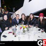 Carlos Arias, Leticia Segura, Emilio Salazar, Rocío Rodríguez, Patricia Salazar, Silvia Sarmiento y Arturo Aguilar