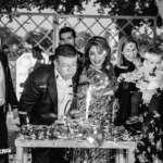 Tiene su gran festejo de cumpleaños José Manuel Arana Escobar