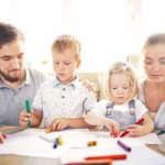 Cómo ayudar a los niños a adaptarse al horario de verano