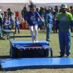 Senda realiza con gran éxito evento Rojos y Azules 2020