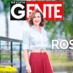 Revista Gente Sinaloa Edición Febrero 2020
