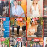 Carta editorial Marzo 2020: 16 Años de grandes historias