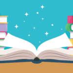 Para este Día Internacional del Libro, te recomendamos 10 libros que no debes dejar pasar