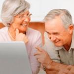 Cómo hacer entender a tus papás la importancia de la sana distancia