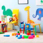 Habitaciones lindas para niños checa estas opciones