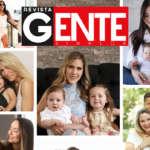 Revista Gente Sinaloa Edición Mayo 2020