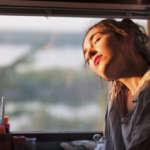 La importancia de la vitamina D en el confinamiento