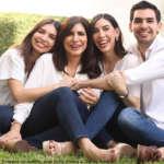 Cómo celebrar el Día de las Madres durante la contingencia