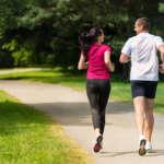 Ejercicio físico en la diabetes