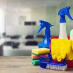 Las tareas del hogar que ayudan a quemar más calorías