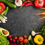 ¿Qué comer para producir más ácido hialurónico?