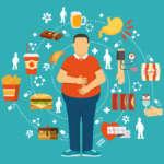 Errores que afectan tu metabolismo