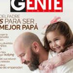 Revista Gente Sinaloa Edición Junio 2020