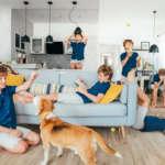 Este verano nos quedamos en casa: 10 ideas para que los niños no se aburran