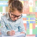 Importancia de aprender nuevos idiomas