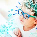 Neuroeducación: herramienta para la crianza de tus hijos