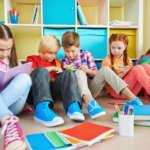 Como saber si tu hijo necesita ayuda en el colegio