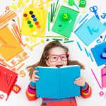 ¿Niños desorganizados? Soluciónalo con estos consejos