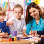5 claves para educar en positivo
